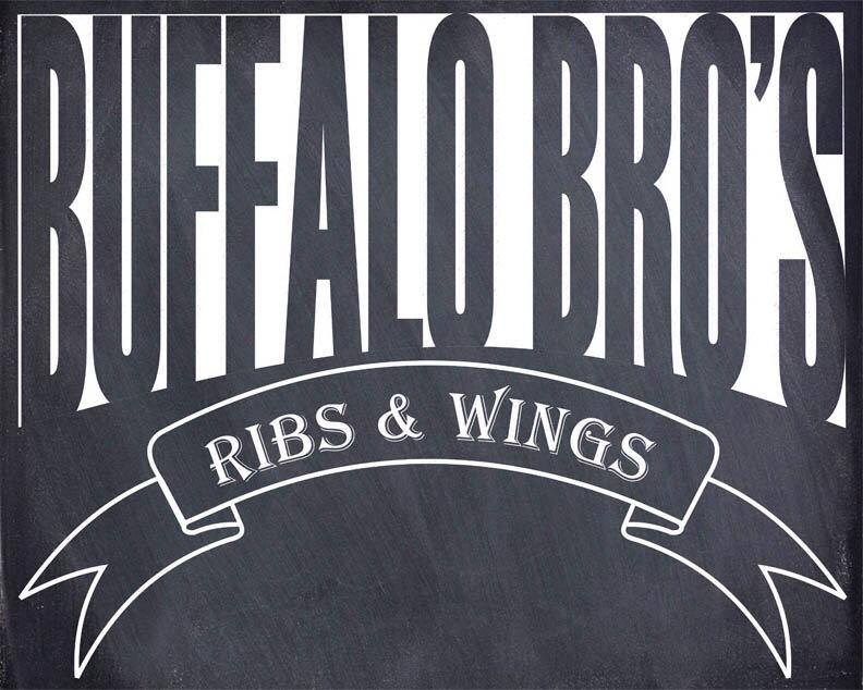 buffalo-bros-ribs-and-wings