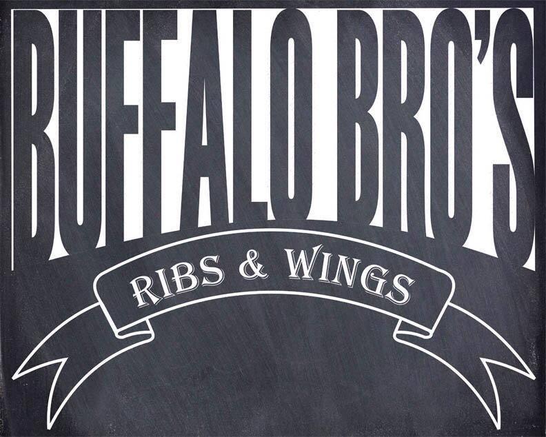 buffalo-bros-ribs-and-wings