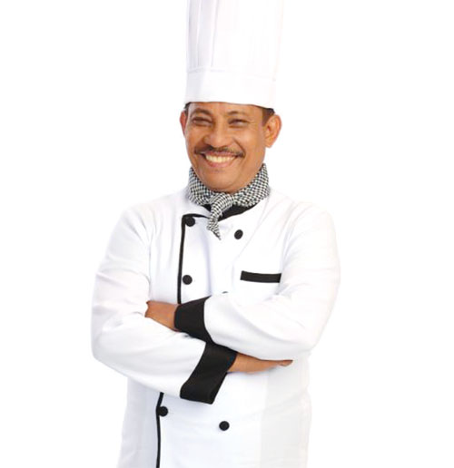 CHEF-Boy-Logro