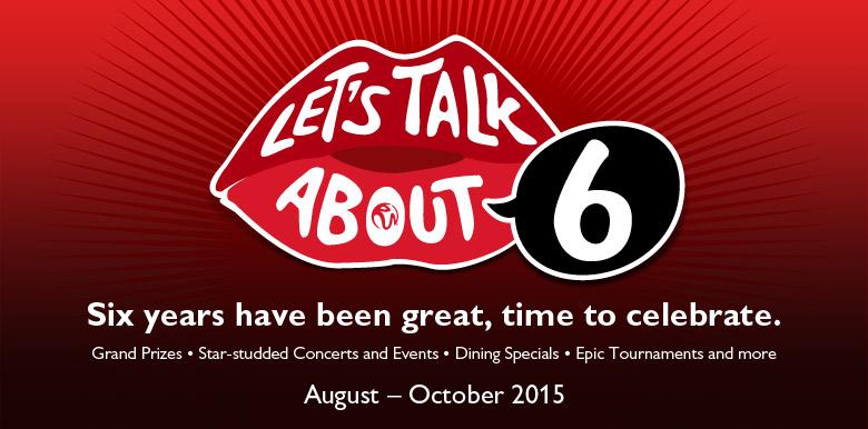 resorts-world-manila-lets-talk-about-six