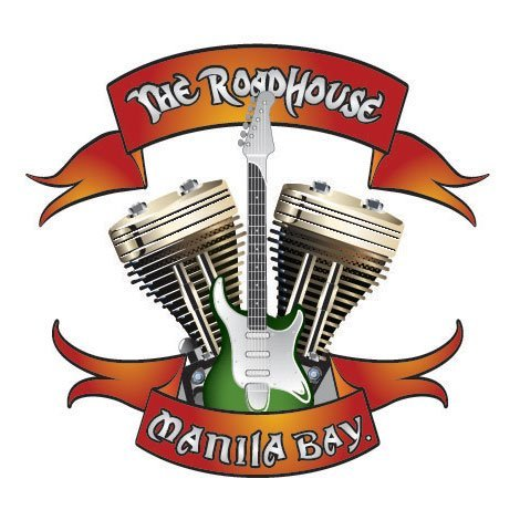 roadhouse-manila-bay