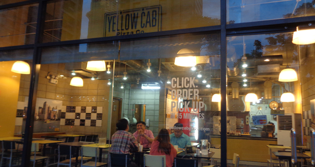 yellow-cab-glorietta-5