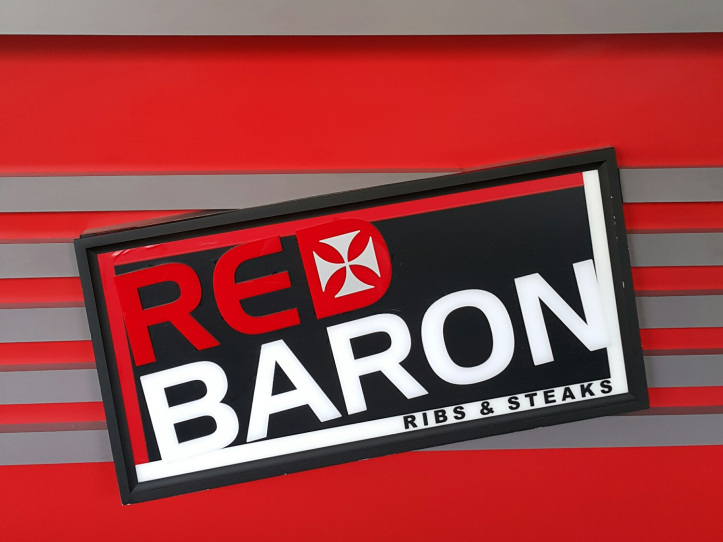 red-baron-ribs-and-steaks