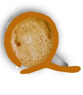 qaldi cup