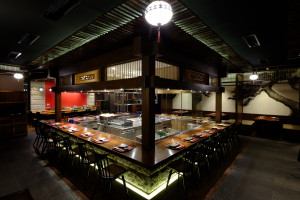 OGAWA TRADITIONAL JAPANESE RESTAURANT3