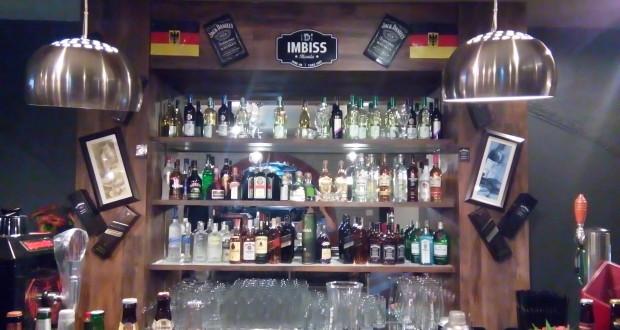 imbiss-manila-bar