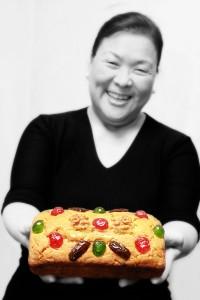 Ju.D Lao