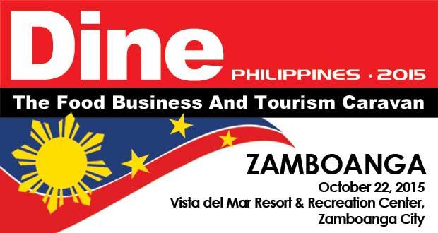 dine-philippines-2015-zamboanga
