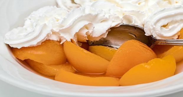 diabetic-dessert