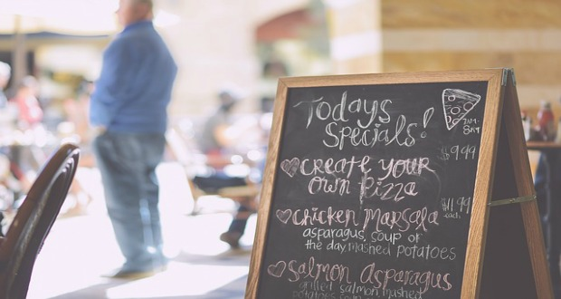 food-business-social-media