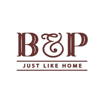 b-and-p