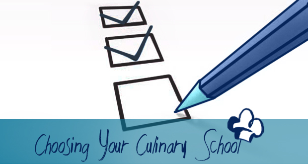culinary-school-checklist