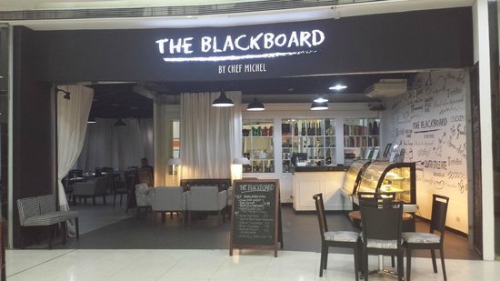 the-blackboard-by-chef