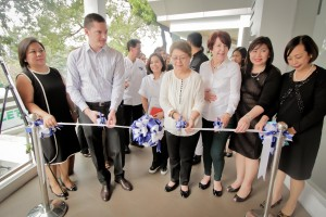 cca-library-research-center-ribbon-cutting-ceremony