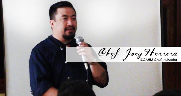 chef-joey-herrera