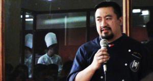 Chef Joey Herrera2