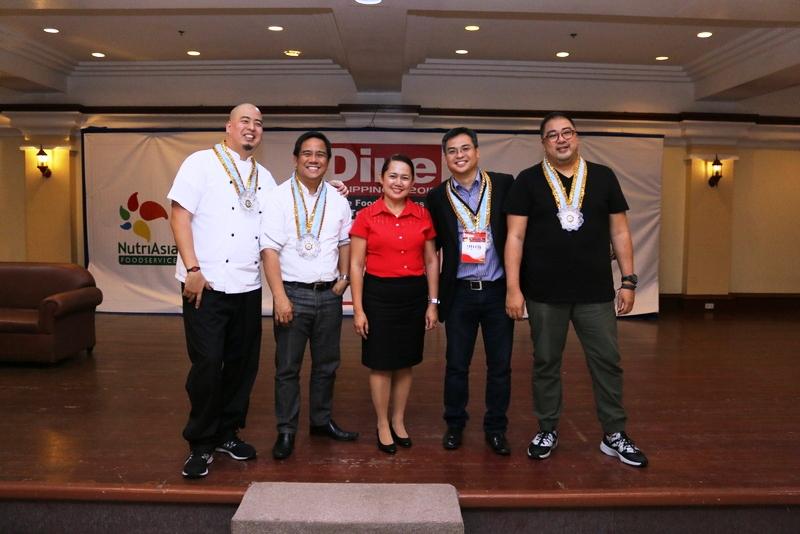 dine-philippines-2015-iloilo