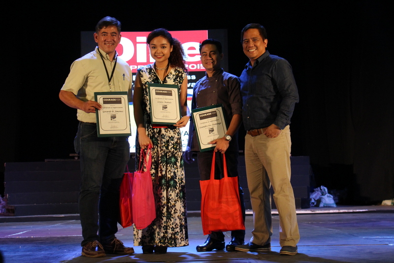 dine-philippines-2015-legazpi