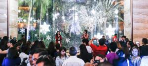 edsa-shangri-la-christmas-tree-lighting