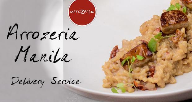 arrozeria-manila-delivery-service