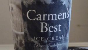 carmens-best