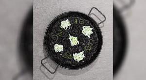 arrozeria negra1