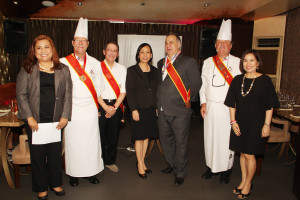 cca-escoffier-group-photo