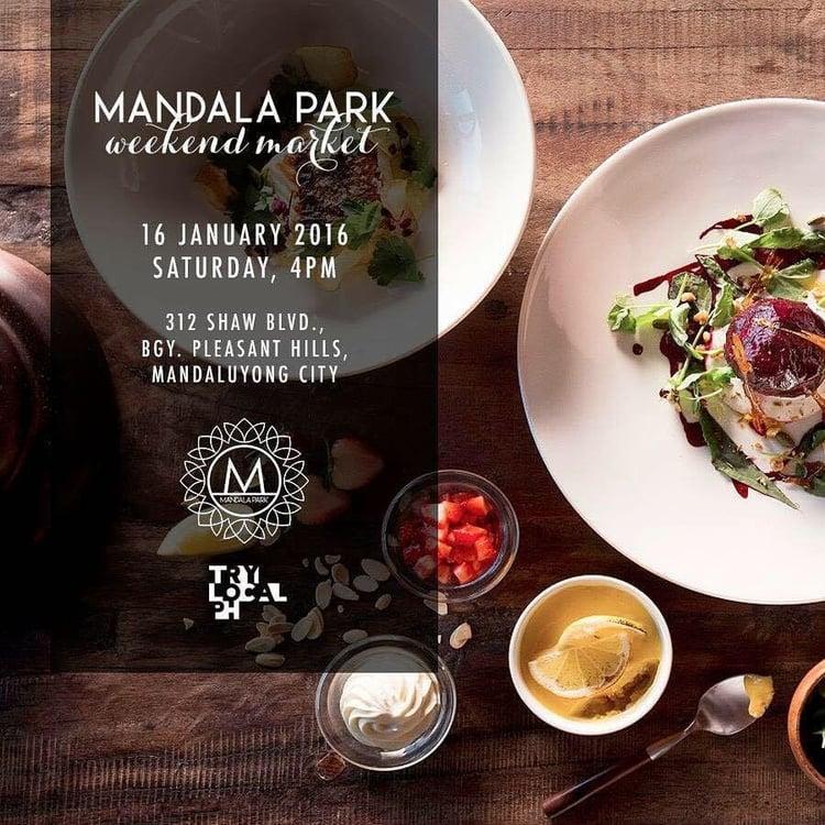 mandala-park-weekend-market