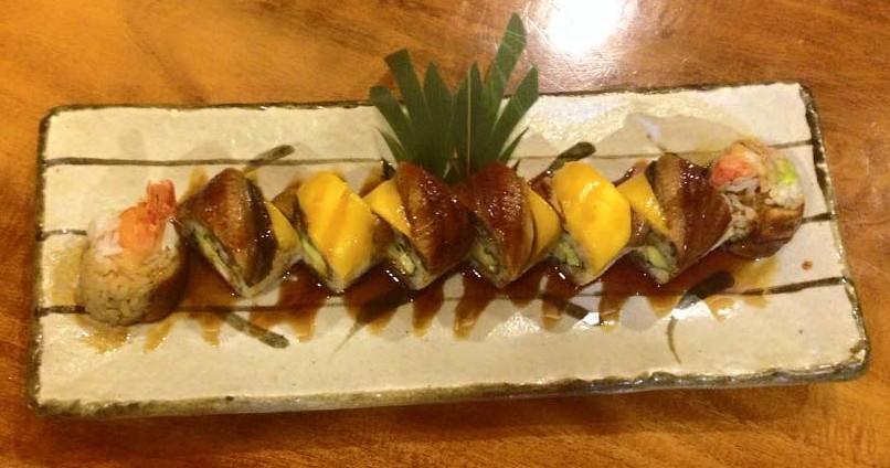 izakaya-kenta-sushi