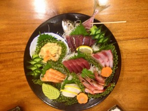 izakaya-kenta-nanaten-mori