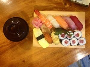 izakaya-kenta-nigiri-moriawase-jou-sushi-set