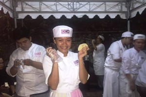 cca-student-janice-bayabis-from-team-meal-masters