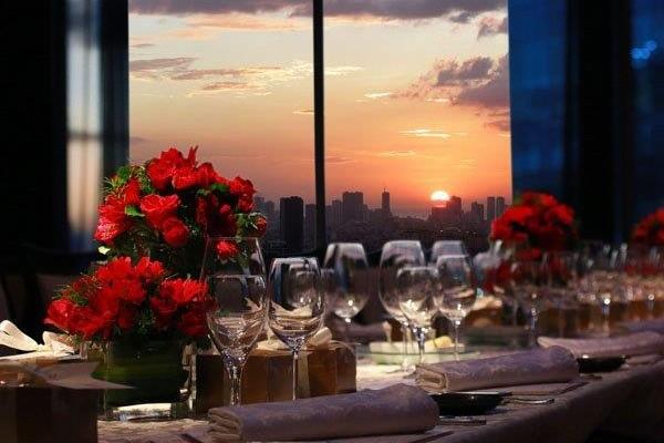 discovery-suites-ortigas-valentines