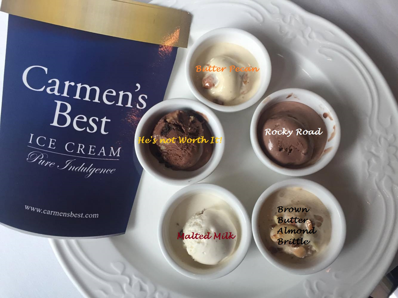carmens-best-ice-cream
