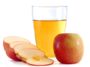 how to use apple cider vinegar in 22 ways