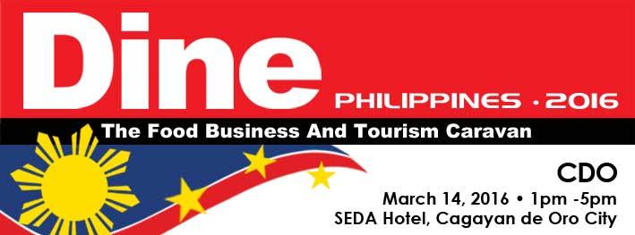 dine-philippines-2016-cdo