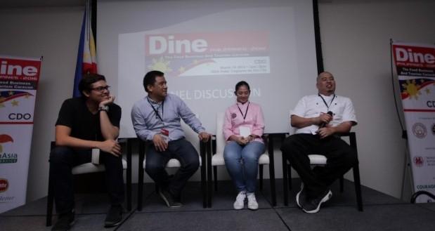 dine-philippines