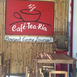cafe-tea-ria
