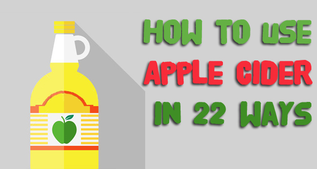 how-to-use-apple-cider
