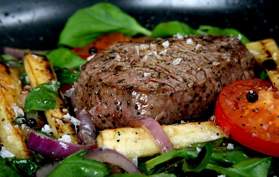resorts-world-manila-steak