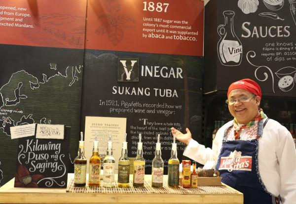 sikat-pinoy-national-food-fair-mama-sita