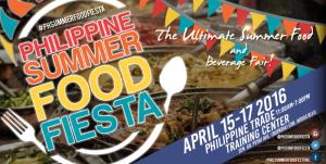 philippine-summer-food-fiesta