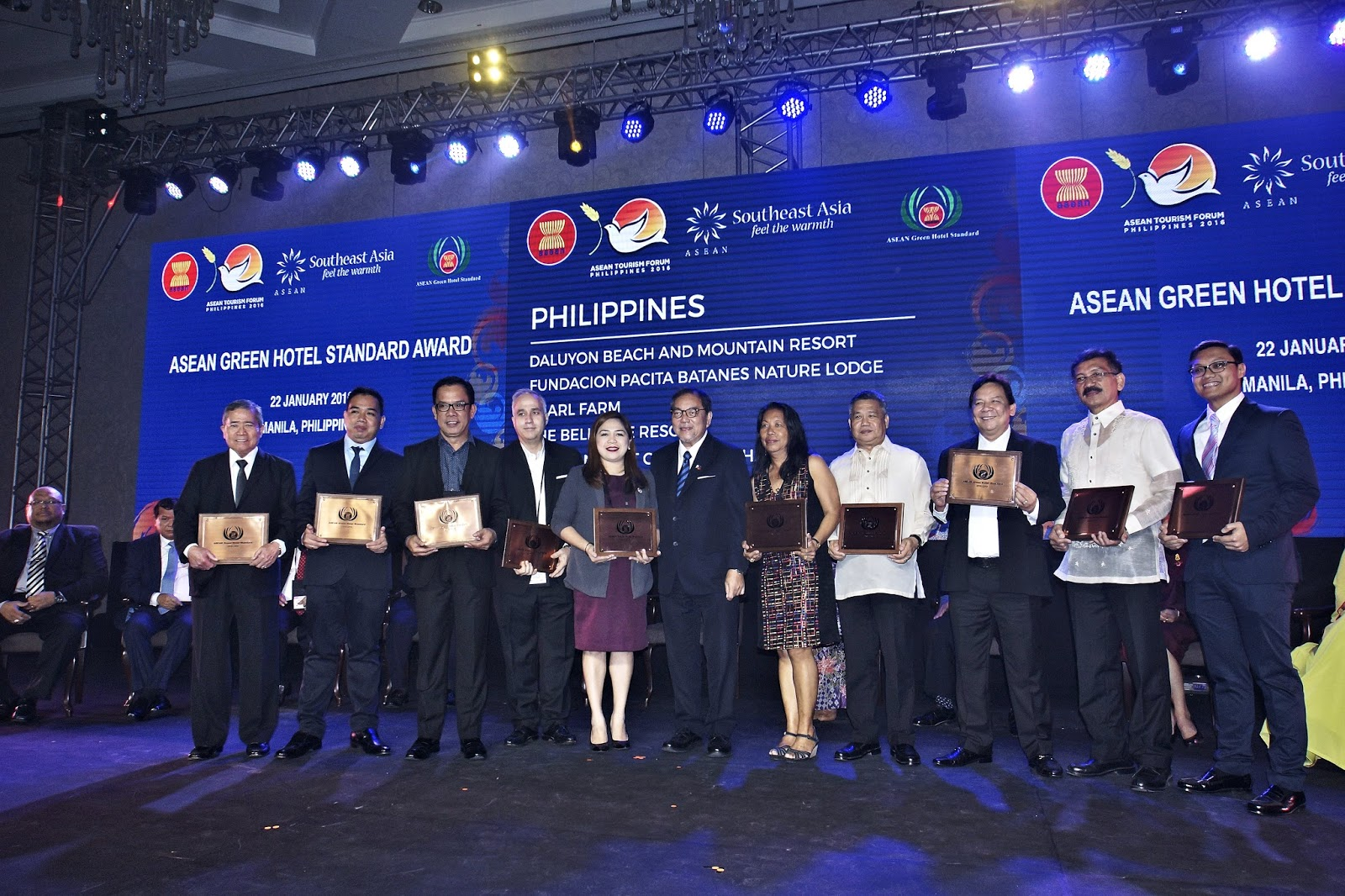 ASEAN-Green-Hotels-Awardees-Philippines