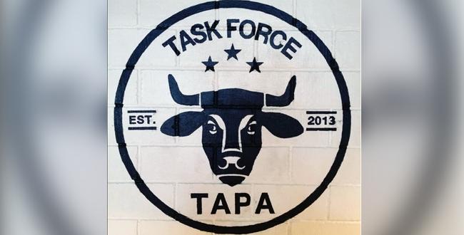 task-force-tapa