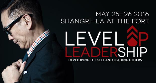 francis-kong-level-up-leadership