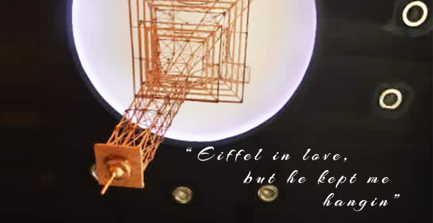 hugot-cafe
