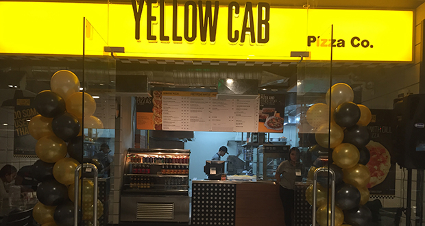 yellow-cab-pizza
