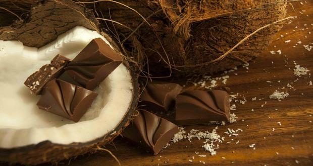 coco-sugar