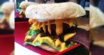 decs-burger