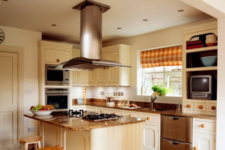 What are Good Kitchen Additions, Kitchen, Upgrades